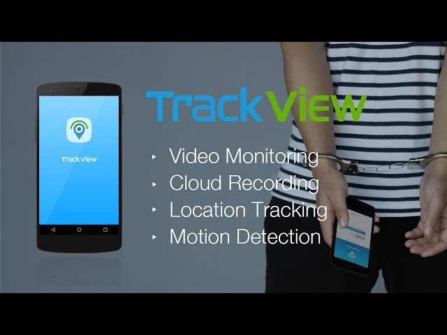 Top 10 Best Android Security Camera App for Home Security