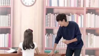 K-FOOD with Leekwangsu and Haha (Citron Tea 15') - English Ver.