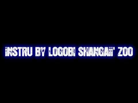 Logobi Instru Chinois En Live De Shangaî zoO