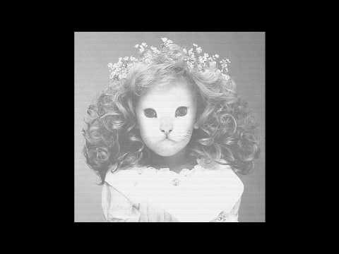 Mr.Kitty - Mother Mary