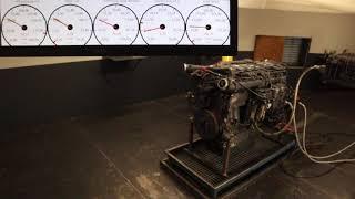 T19566 SC R DC 13109 440PK