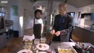 interview with rene redzepi bbc