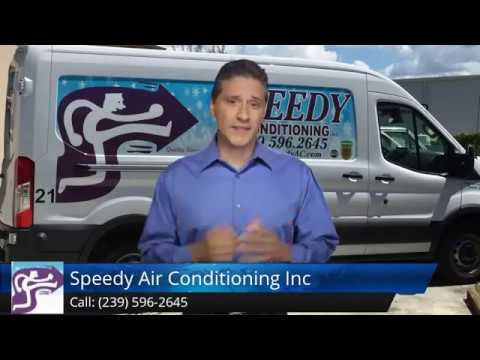 Collier County Air Conditioning Online Customer Reviews
