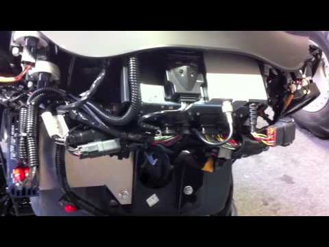 Hqdefault on Motorcycle Ignition Wiring Diagram