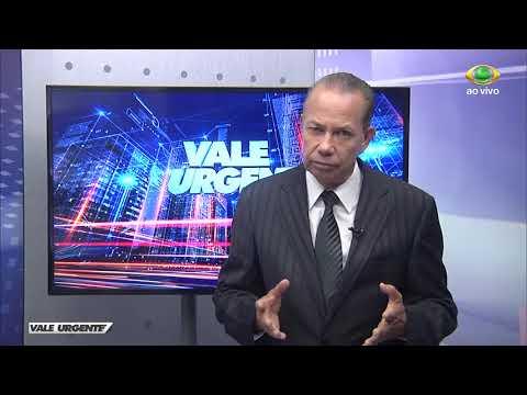 VALE URGENTE 05 03 2018 PARTE 01