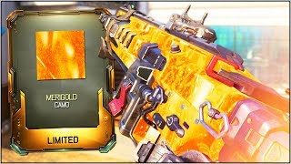 "*NEW* SECRET CAMO ""COMMUNITY CONTRACT""!? BLACK OPS 3 ""DAYS OF SUMMER"" UPDATE! (BO3 NEW DLC WEAPONS)"