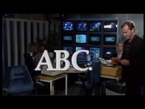 ABC - Intro 1987-08-31.
