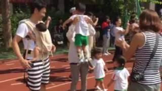 IMG 7321 高橋幸子 動画 24
