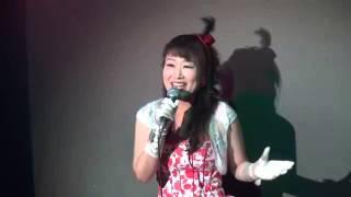 桜アリエ 夢見るシャンソン人形