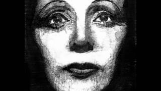 Edith Piaf - La Vie, L