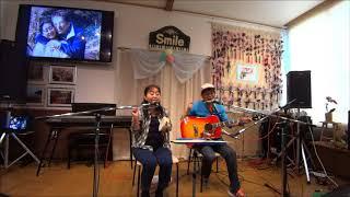 第74回 歌謡コンサート チーム『はぴness』企画 夫婦Live.