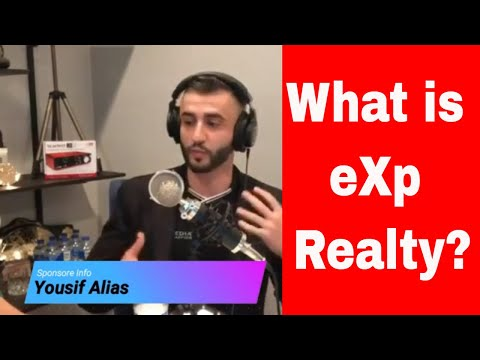 what-is-exp-realty?---business-bros