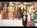 Urus of Bismillah Shah  Baba Al Rafaee   VT Station   Qadri Rafaee Silsila