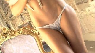 Repeat youtube video Baci Lingerie South Africa 3