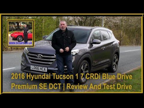 2016-hyundai-tucson-1-7-crdi-blue-drive-premium-se-dct- -review-and-virtual-video-test-drive