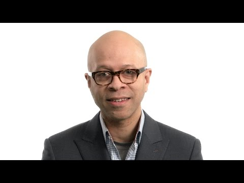 EdPolicy Leaders Online: Derrell Bradford, Executive Director, NYCAN