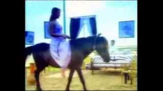Meggy Z - You (Original Video Clip & Clear Sound Not Karaoke)