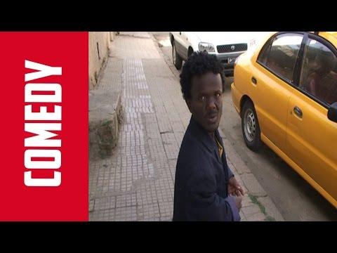 Best of Eritrean Comedies Non-stop (OFFICIAL)