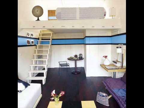 cool bedrooms youtube. Black Bedroom Furniture Sets. Home Design Ideas