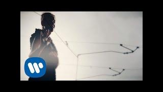 MARIZA - Trigueirinha [Official Music Video]
