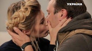С Днем поцелуев!