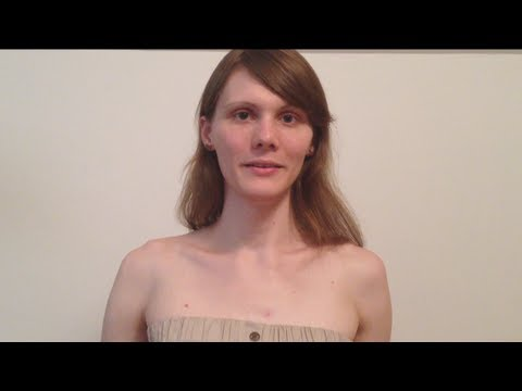 Male To Female Transexuals 16