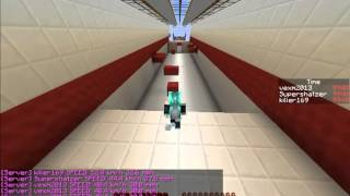 Repeat youtube video [NGG] Minecraft 1.5.2 Map Flash Parkour Mission 1 (คุณพ่อกรุณาเร็ว)