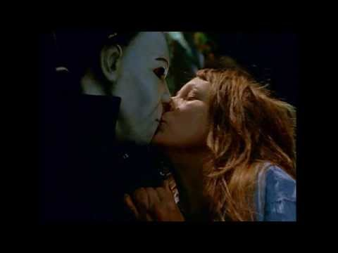 Halloween Michael Myers theme song