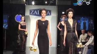 Ювелир Fashion Deluxe: ZARINA