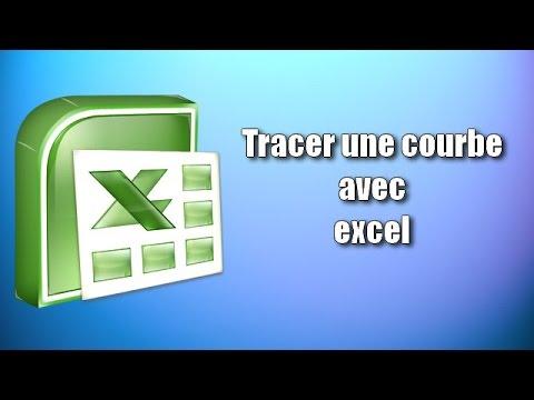 2017 TÉLÉCHARGER FICHIER CCCAM.CFG GRATUIT