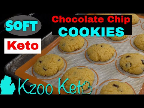 soft-keto-chocolate-chip-cookie-recipe-|-you're-gonna-try-this,-right?