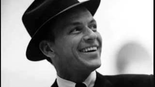 Watch Frank Sinatra Moon River video
