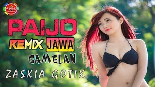 Download lagu PAIJO ZASKIA GOTIK 2018
