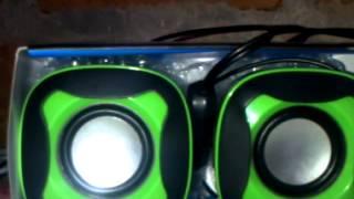 EL AZOTE CHAMPET DJ-titto