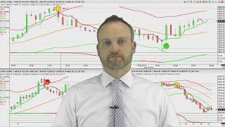 Free trading webinar - Profitable trading strategy