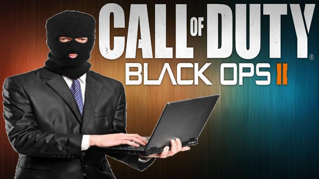 Hacker 2 addicting games download game red alert 2 full version indowebster