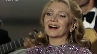 La hora de... María Dolores Pradera (06.11.1976)