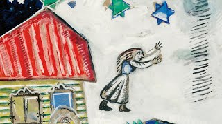 Chagall and Matisse Lead Modern Art Masters Available for Private Sale
