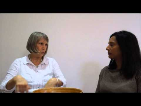 What can help heal a perineum after birth? Herbs and wisdom from Master Herbalist Amanda Rayment