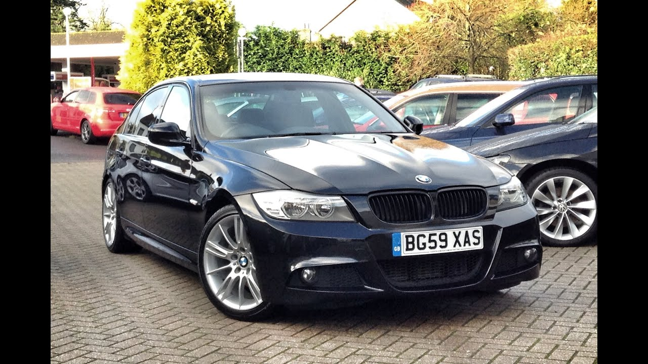 bmw 3 series 2 0td 320d m sport business edition for sale at cmc cars near brighton sussex. Black Bedroom Furniture Sets. Home Design Ideas