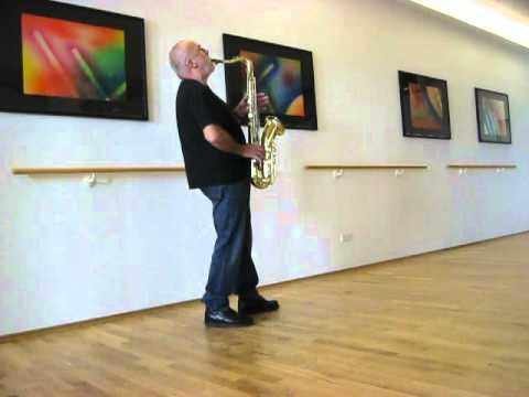 Ausstellung Eberhard Kranemann - 04.10.2015 - Teil 2