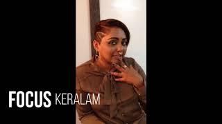 Hima Shankar talks about Bigg Boss Malayalam Finale.