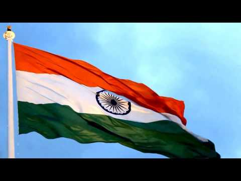 Indian flag images free download