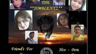Nuevas Alturas - Alas de Aguila