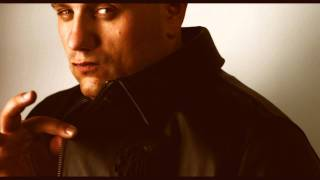 FU$O - Luciano P. (mpc instrumental)