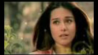 Cornetto - Walls Commercial (With JAL & Amrita Rao)