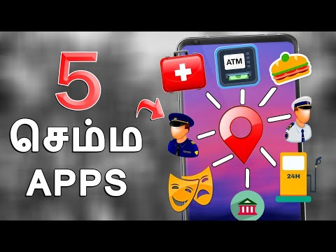 Let's Talk About These 2 Live TV APK Updates! *CAUTION*!! from YouTube · Duration:  7 minutes 38 seconds
