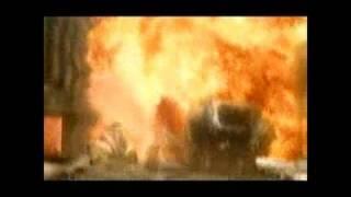 Auto Assault PC Trailer - Trailer