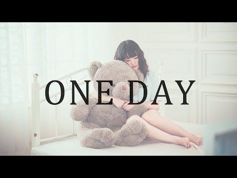 "(FREE) Deep Sad Storytelling Beat with Hook ""One Day"""