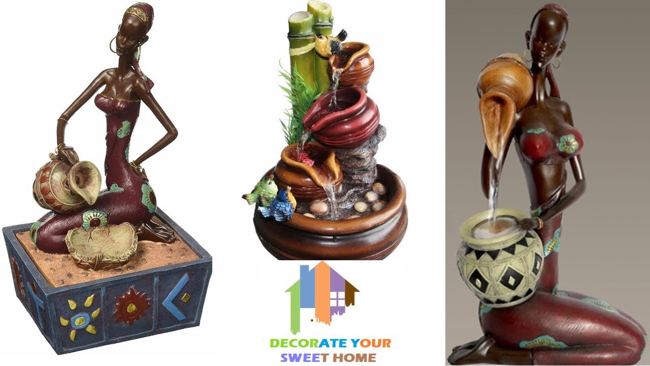 water fountain showpieces a simple definition for home decoration water fountain showpieces a simple definition for home decoration